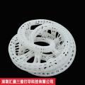 公明3D打印樹脂工藝禮品手板模型