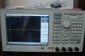 回收網絡分析儀E5071B二手E5071B