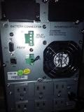 伊頓PW9130G1000T-XLEU在線式ups