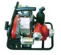 加拿大森林消防泵WICK250