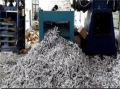 昆山銷毀文件粉碎處理價錢 —保密資料打印紙銷毀電話