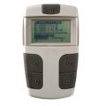 德國IBP SEC160新一代ECG心電圖模擬器