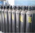 供甘肃张掖氮气和兰州氮气价格