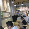 開好咖啡加盟店需要哪些經營方式?
