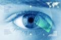眼健視力加盟易視界