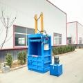 西藏液压打包机出厂厂家