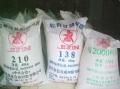 黃山回收染料-高于同行專業上門回收