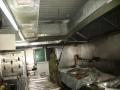 金山区单位食堂油烟机清洗公司专业清洗油烟管道