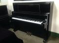 淄博張店二手鋼琴專賣
