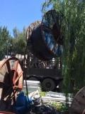 宣城废铝线回收多少钱一吨24小时上门回收