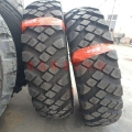 東風 12R20 越野車輪胎 加厚耐磨