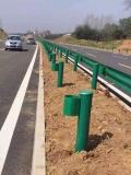 定西漳县量大从优_陇西波?#20301;?#26639;_钢板公路护栏公路护
