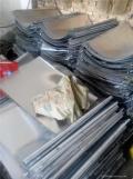 深圳市高價回收印刷廠廢PS版,印刷CTP版回收行情