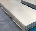 TC4钛合金价格 东莞TC4进口钛合金板