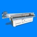 瓷砖背景墙打印机理光G52513UV平板打印机深圳