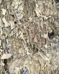 奉賢處理工業廢料松江同時進行工業固廢的處理工作