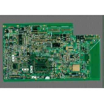 温州pcb线路板设计开发