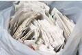上海普陀區過期產品報廢銷毀處理單位—資料銷毀