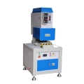 濮阳市塑钢门窗机械加工设备报价、塑钢焊接机