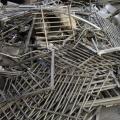 大团镇回收不锈钢废不锈钢设备回收不锈钢制品回收