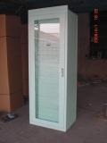 合肥电控柜、合肥列头柜、合肥挂墙机柜