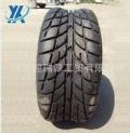 越野摩托車輪胎25x8-12 ATV沙灘高爾夫車