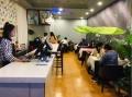 7咖啡,咖啡加盟店經營小竅門