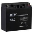 OTP蓄电池6FM-24供应商