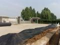 许昌煤场盖土网工地遮阳网