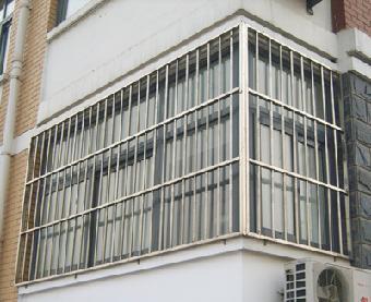 防盗门玻璃门金属门耐火,欧式卷帘门,普通卷帘门,承接:手动电动门窗安