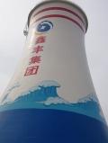 邳州鍋爐煙筒外壁粉刷涂料公司 歡迎您