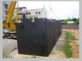 上海養豬場污水處理設備工藝分析