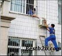 北京 空调/联系我时请说明来自志趣网,谢谢! 关键字:空调移机空调加氟空调...