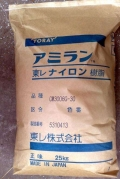 PA6 日本進口 CM1001G-20 塑膠原料工