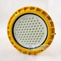 150WLED節能泛光燈 150W防爆LED工廠燈