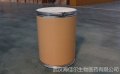 4-苯基丁酸钠盐