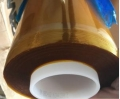 3M98C-12金手指胶带