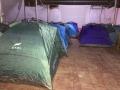 南宁哪里有自动帐篷出租旅游野营帐篷租赁