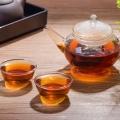 祛湿茶乌梅茶一件代发湿气组合花茶OEM贴牌代加工