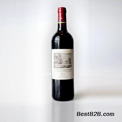 青浦路易十三空瓶回收卖多少钱及时报价