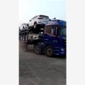 海口到芜湖轿车托运公司往返互发