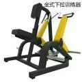 大黄蜂系列健身器材报价、免维护力量型器械直销