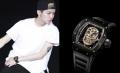 郑州市宇舶BIG BANG手表哪里回收抵押寄卖公司