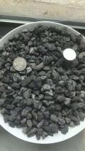 海门陶粒厂巨和陶粒零售便宜