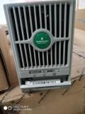 艾默生HD48100-5通信电源