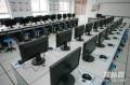 诸暨培训机房电脑回收,网吧电脑回收必须价格合适