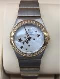 二手cartier手表回收卡地亚手表济南高价回收