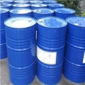 四川哪里回收异氰酸酯组合料,有多少收多少