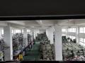 国内品牌服装折扣批发库存 尾货货源就找广州世通