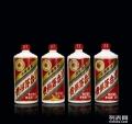 北京回收烟酒,回收53度飞天茅台酒,五粮液